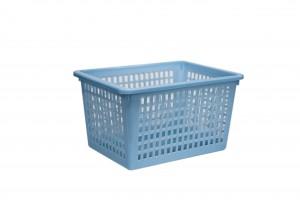 A5 Deep Basket