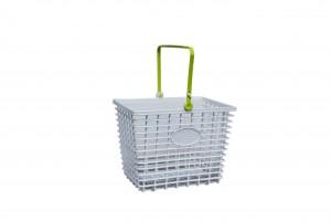 ABC Basket 10