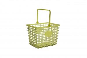 ABC Basket 5