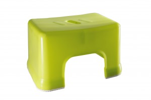 BathRoom Series-Bath Room Chair