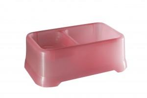 BathRoom Series-Shanpoo & Soap Dish