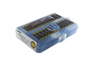 Battery Case KA-002