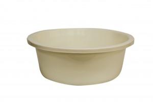Dish Wash Bowl 30