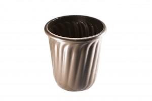 Flower Pot Series-A-160