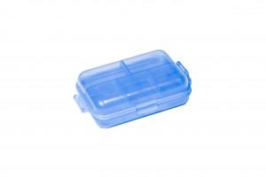 Micro Case L