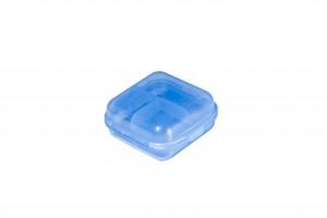 Micro Case S