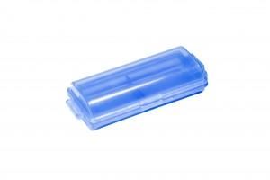 Micro Case Slim