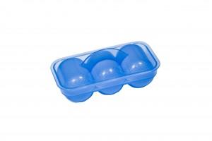 Micro Case-Sushi Ball Case