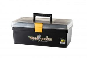 Wood Pecker-360