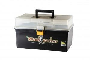Wood Pecker-380W