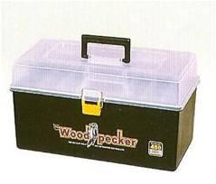 Wood Pecker 450
