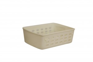 Basket Tray (S)