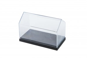 Collection Display Case A-1R