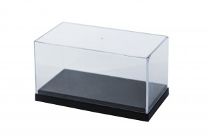 Collection Display Case - A1