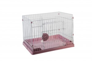 One Touch Cage 900 WO Top
