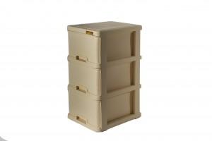 Prattan Cabinet 300