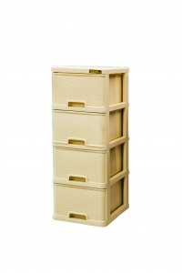 Prattan Cabinet 40