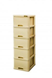 Prattan Cabinet 50