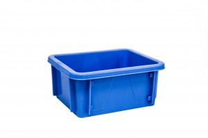 Pro Container 1.5