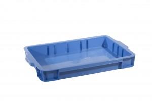 Pro Container 50