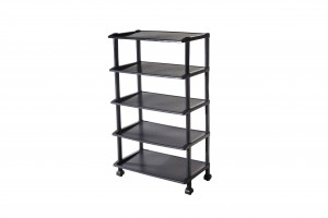 Shoes Rack W-5