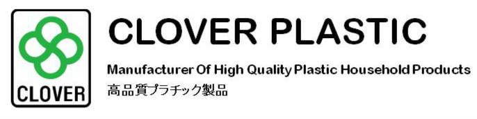 Clover Plastic