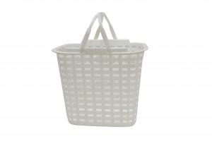 Laudry Basket L