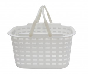 Laundry Basket M