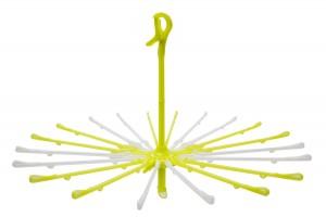 Parasol Hanger 20P